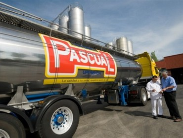 Calidad Pascual inviste en firmas emprendedoras para innovar en alimentos