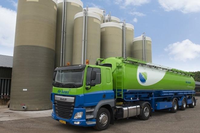 De Heus lanza a súa marca en España despois de adquirir Biona