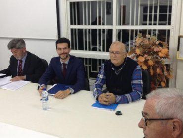 A Evega encargarase de analizar oficialmente as partidas de viño da D.O. Valdeorras
