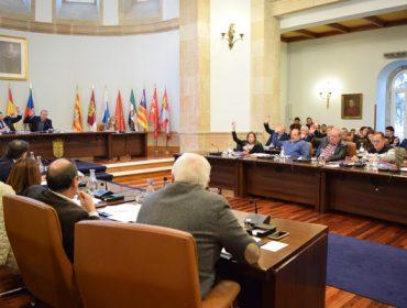 El Centro de Recría de la Diputación de Lugo abrirá en primavera con una concesión a 15 años
