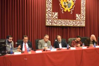 A ordenación do uso da terra en Galicia segue pendente dun gran acordo