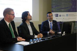 O Polo de Innovación Dixital para o Sector Agroalimentario dá os seus primeiros pasos