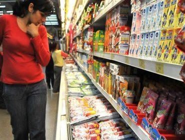 Envite do sector lácteo ós supermercados: maior prezo do leite e menos queixos importados