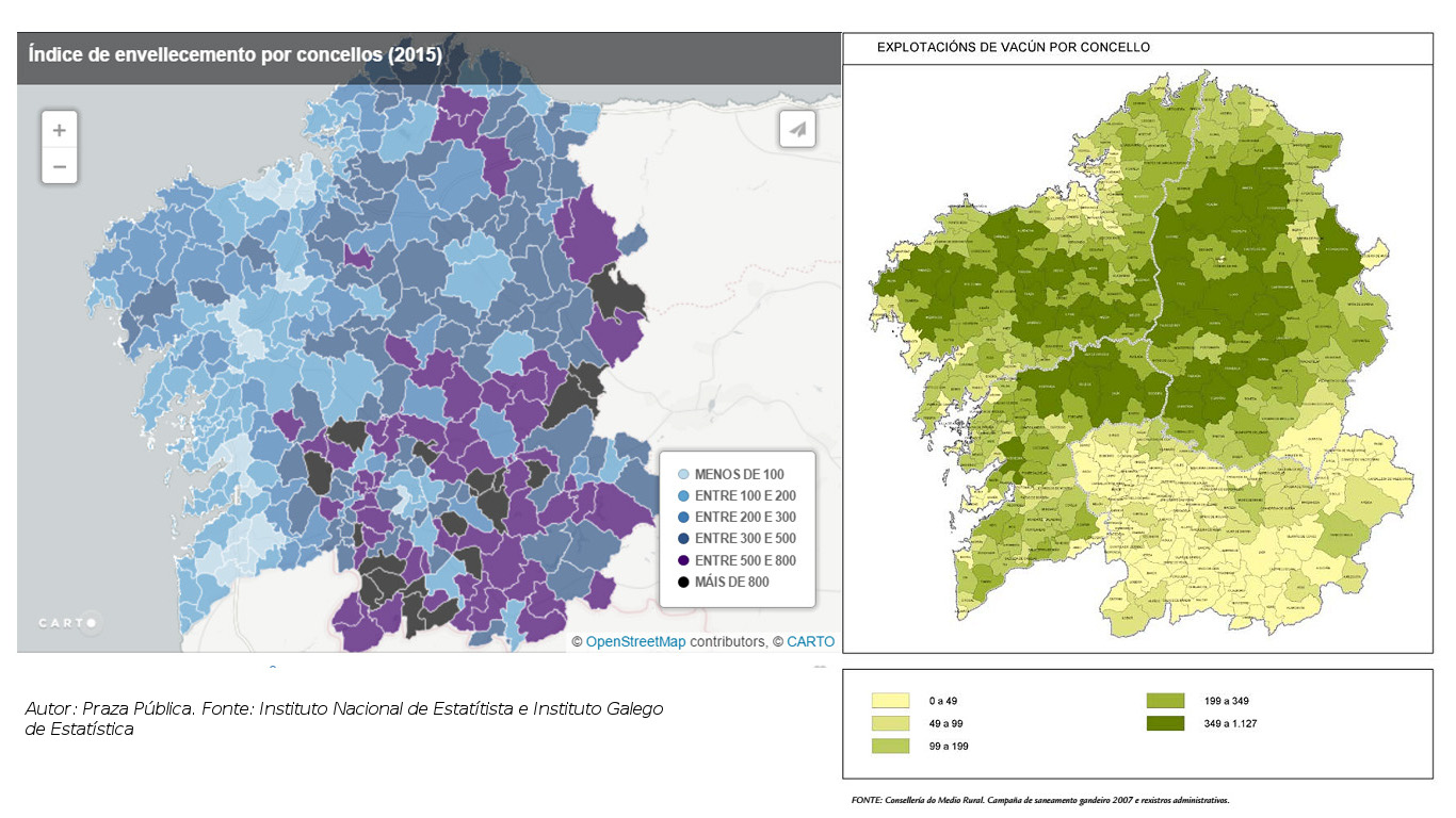 mapa_avellentamento_gando