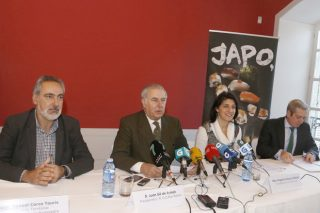 Os viños de Rías Baixas aumentan as súas exportacións un 21,6 %
