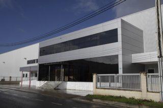 Artesanos Gallegos de la Carne afronta unha crise que preocupa no sector