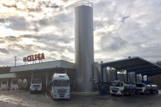 Inquietude polo proceso de renovación dos contratos de Celega