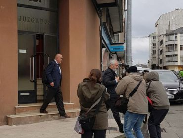 Unións ratifica no xulgado a denuncia contra Lactalis – Puleva