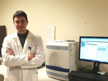 """Os fitobióticos e as vacinas van ter un gran uso no futuro en veterinaria"""