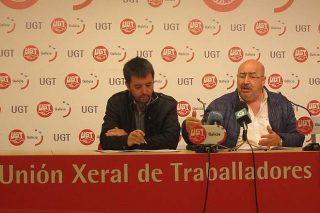 Unións pide que la Xunta ponga orden en los contratos y precios de la leche