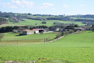 A Xunta subvencionará a dotación de banda larga ultrarrápida a empresas e autónomos de zonas illadas do rural