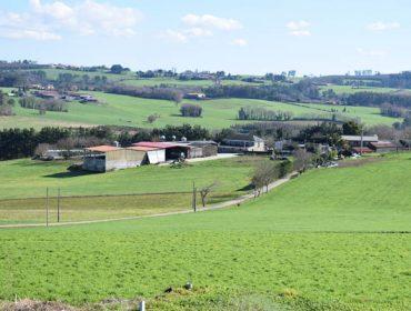 La Xunta subvencionará la dotación de banda ancha ultrarrápida a empresas y autónomos de zonas aisladas del rural