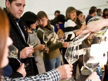 Xornada sobre como achegar o viño á xente nova
