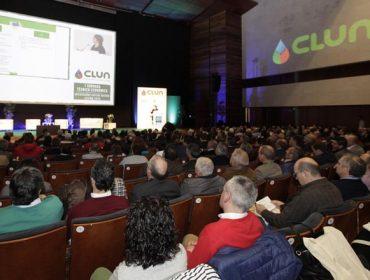 Convocado o V Premio Jesús García Calvo de investigación en cooperativismo e economía rural