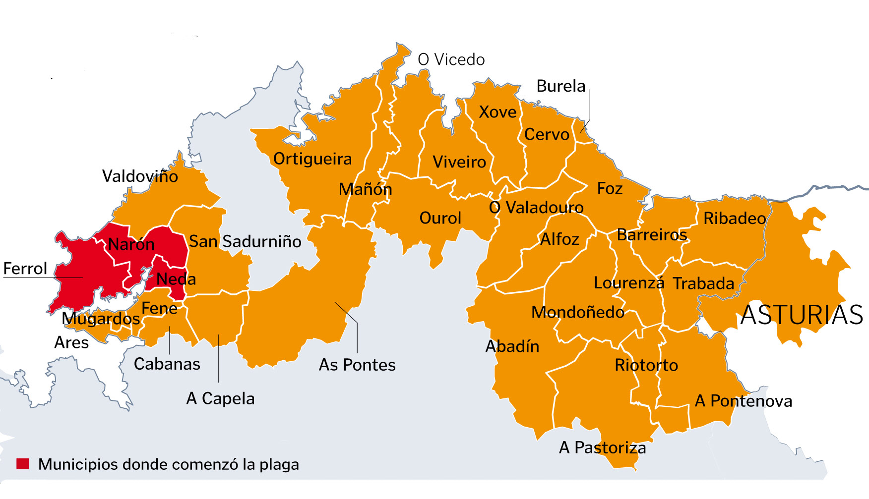 Autor: La Voz de Galicia