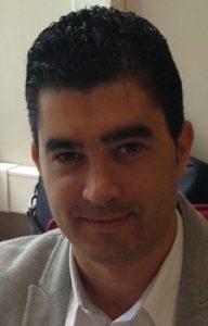 Iago Quintana.