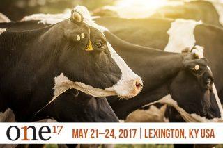One: La conferencia de ideas de Alltech busca inspirar a los productores lecheros