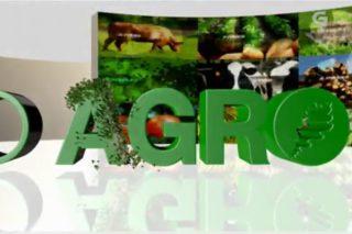 Campaña de apoio aos programas O Agro e Labranza da TVG