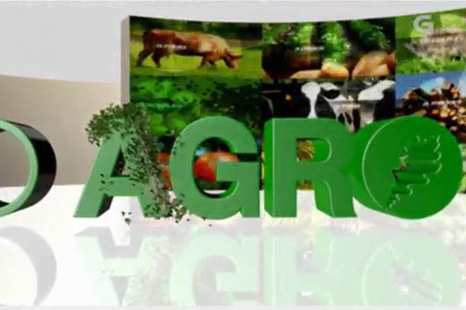 Medio Rural non aclara se se restablecerá o programa 'O Agro'