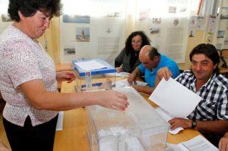 O Sindicato Labrego denuncia atrancos para votar por correo nas eleccións a consellos reguladores