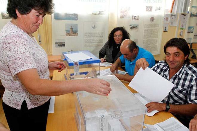 Unhas 21.000 persoas están convocadas o 9 de xullo ás eleccións aos consellos reguladores