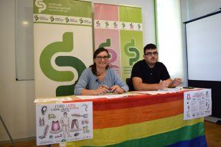 Galicia acolle o primeiro foro en Europa sobre persoas LGBTI e mundo rural