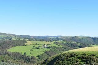 Amplíase ata o 14 de maio o prazo para solicitar terras ao abeiro dos fondos europeos Next Generation