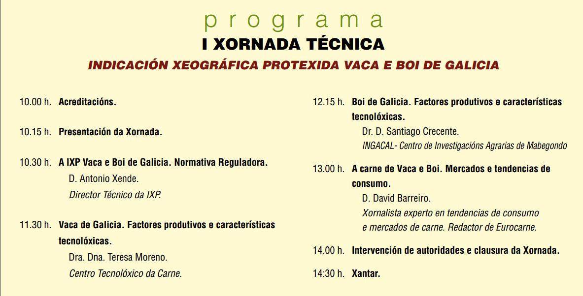 ixp_vaca_boi_programa