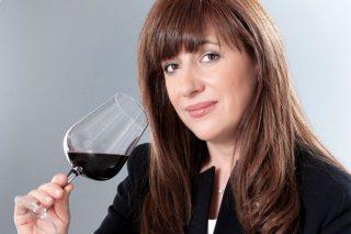 """""""Temos viños galegos excelentes pero hai que poñelos en valor"""""""