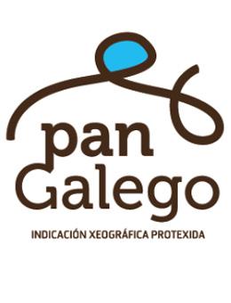 Solicitada a IXP Pan Galego ante a Comisión Europea