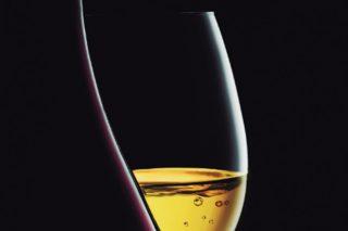 Feira do Viño de Valdeorras o 15 e 16 de xullo