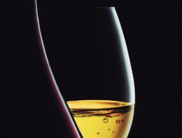 Feria del Vino de Valdeorras el 15 y 16 de julio
