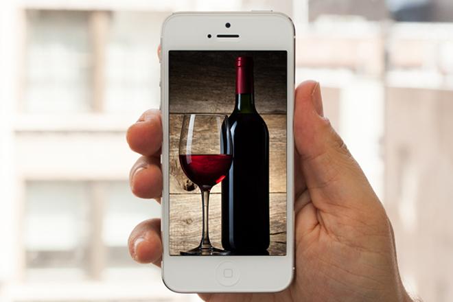Consellos básicos para vender viño por internet