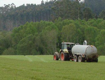 Retos do sector lácteo de cara á nova PAC: os casos galego e francés