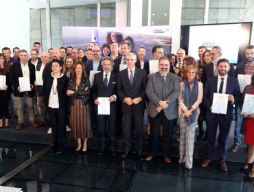 44 establecementos turísticos promocionarán os produtos alimentarios co selo de Galicia Calidade