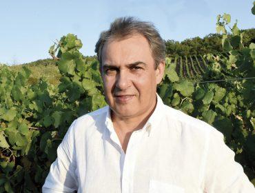 """""""A Administración non se preocupou de axudar aos viticultores de Valdeorras"""""""