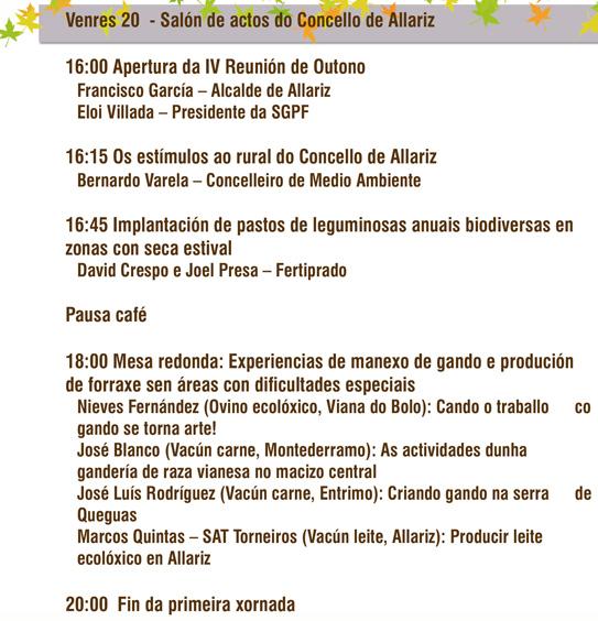 cartaz_outono_17_programa1