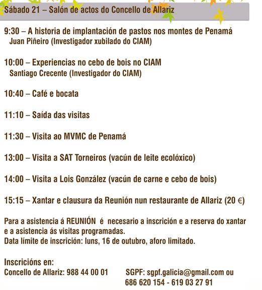 cartaz_outono_17_programa2