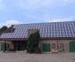 Xornada sobre como xerar enerxía eléctrica na propia granxa ou industria agroalimentaria