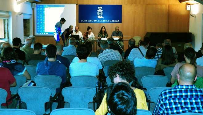 La Xunta calcula que un millar de comunidades de montes permanece inactiva