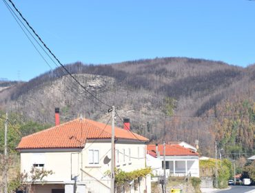 ¿Que cambios introduce a Xunta na prevención de incendios para aplicar en 2018?