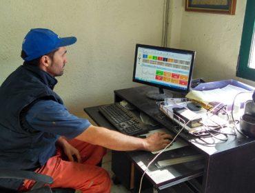 Xornada online sobre sistemas de monitorización de vacún de leite e de carne