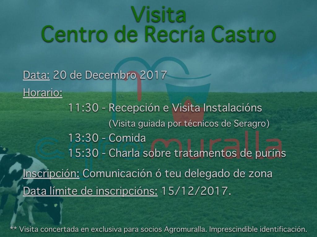 AGROMURALLA_centro_recria