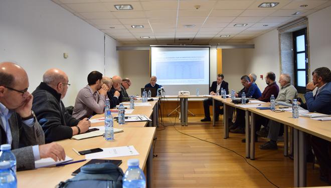 10 deberes para asegurar o futuro do sector lácteo galego