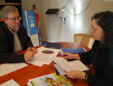 Medra un 8,4% o seguro agrario en Galicia, especialmente en viñedo