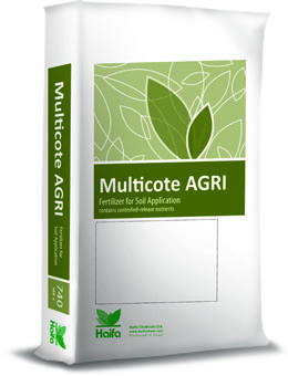 multicote agri vertical