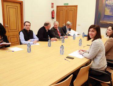 Piden más simplificación administrativa para los viticultores y bodegas gallegas