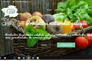 HORTA_MONDOÑEDO_WEB