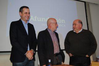 A Asociación Terra e Leite demanda un pacto galego e un plan estratéxico para o sector lácteo