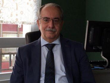 Antonio Couceiro sustituye a Llopis como presidente de Dairylac
